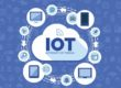 IOT CUSTOMER EXPERIENCE
